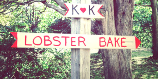 Lobster-Bake-Wedding