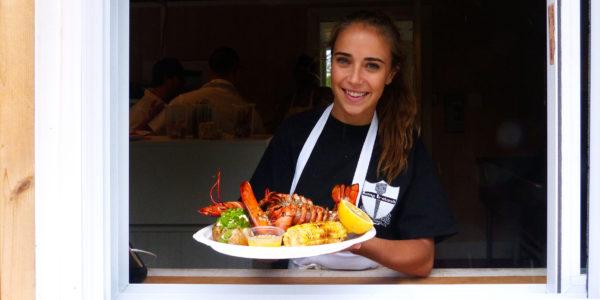 lobster-factory-ashley-lobster-platter3