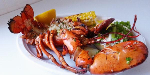 lobster-factory-lobster-platter1