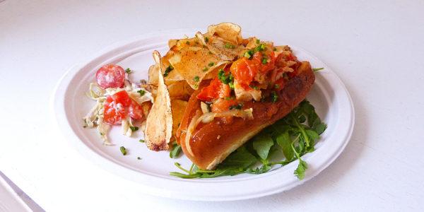 lobsterfactory-diablo_lobster_roll3
