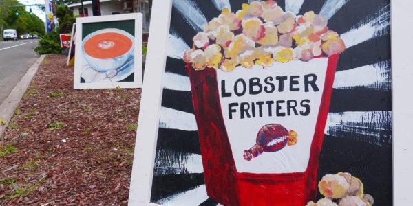 lobsterfactory-streetscene