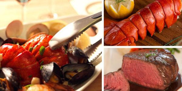 superior-lobster-bake